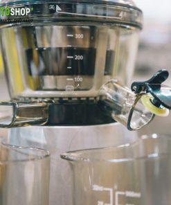 Máy ép hoa quả Hurom HU-500DG