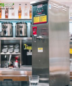 Bình đun nước nóng siêu tốc fest rc30l 2