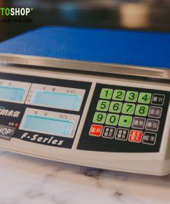 Dhp 8365