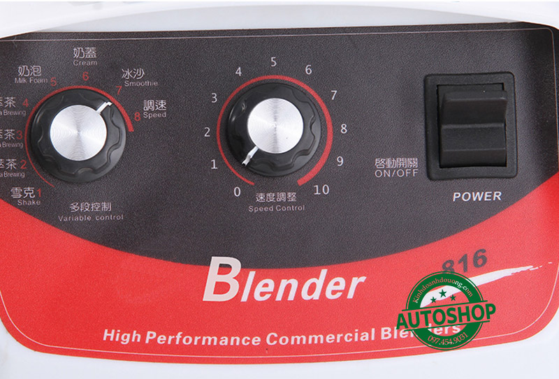 bảng-điều-khiển-eblender-st816