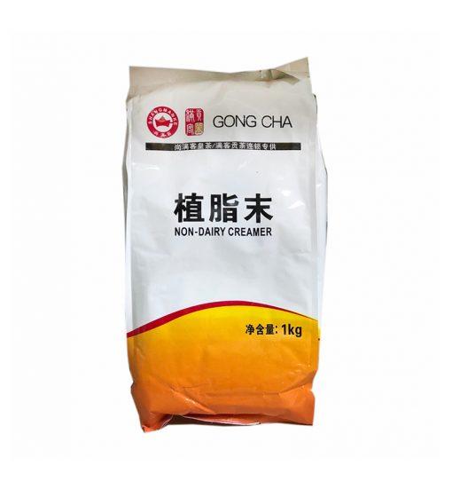 Bột sữa GongCha