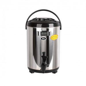 bình-ủ-trà-giữ-nhiệt-8l