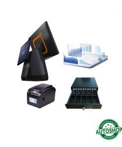 combo-máy-tính-tiền-sunmi-2-màn-hình-t2