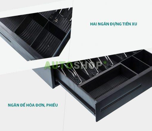 Ket Tu Dong Maobaile 0 1
