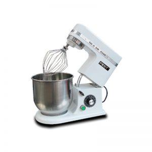 Máy đánh kem, máy đánh trứng Fest 7 lít