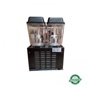 máy-làm-lạnh-nước-trái-cây-2-ngăn