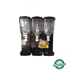 máy-làm-lạnh-nước-trái-cây-3-ngăn