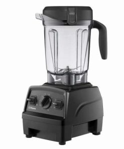 May Xay Da Nang Vitamix Explorian Blender 0