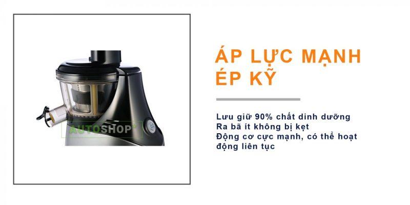 Nuoc Ep Bi Tach Lop Uong Co Tot Khong 0