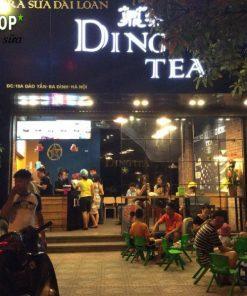 Ding Tea 21 (1)