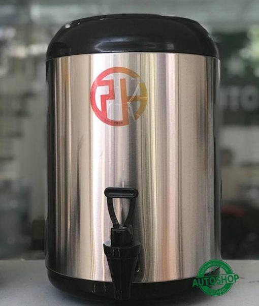bình-ủ-trà-10l-cao-cấp-2