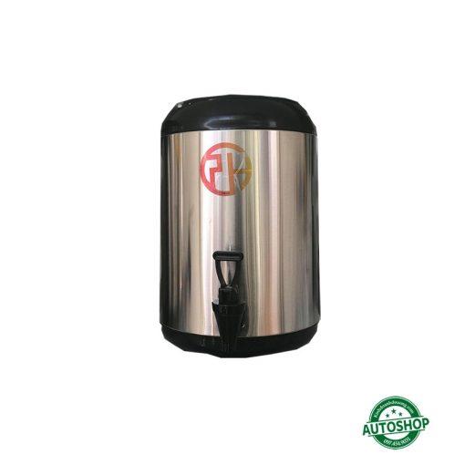 bình-ủ-trà-10l-cao-cấp
