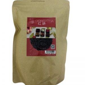 Hồng trà GongCha