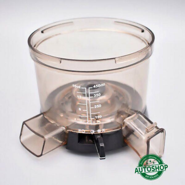 Slow Juicer Hurom Parts Chamber For Hurom Hu 19sgm