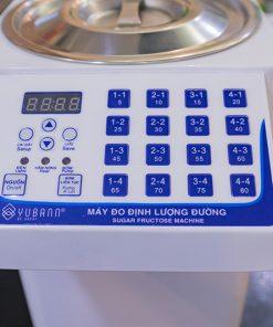 bàn-phím-yubann-16s