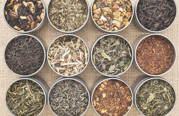 Bán nguyên liệu làm trà sữa trân châu