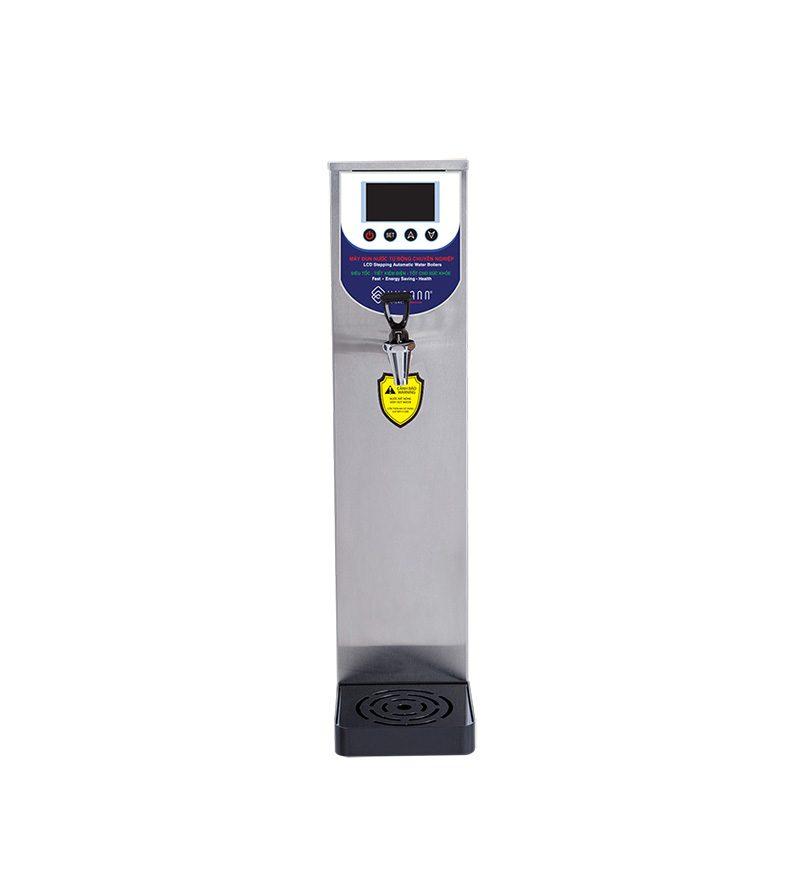 Bình đun nước Yubann YB-K50l