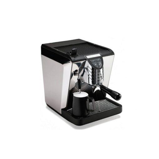 Máy pha cà phê Nouva Simonelli Oscar II