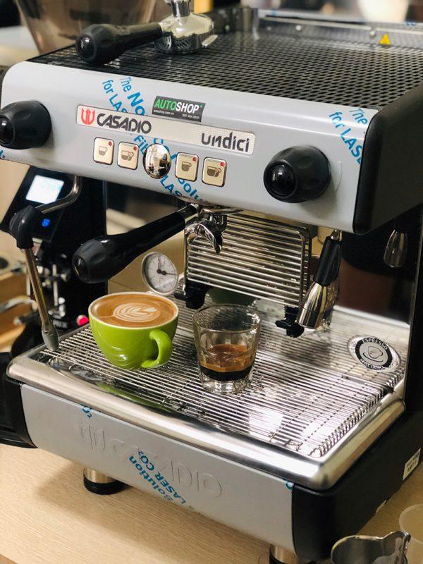 máy-pha-cafe-casadio-undici-1-group