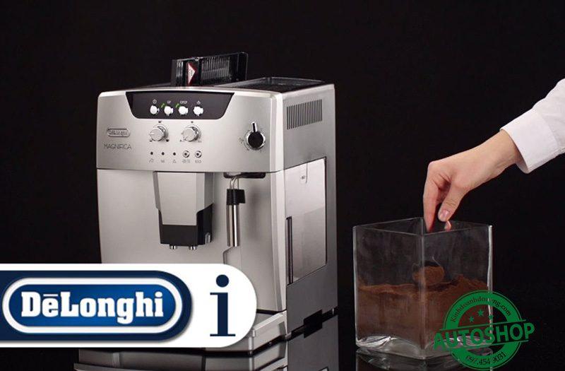 Espresso De'Longhi Magnifica ESAM3300