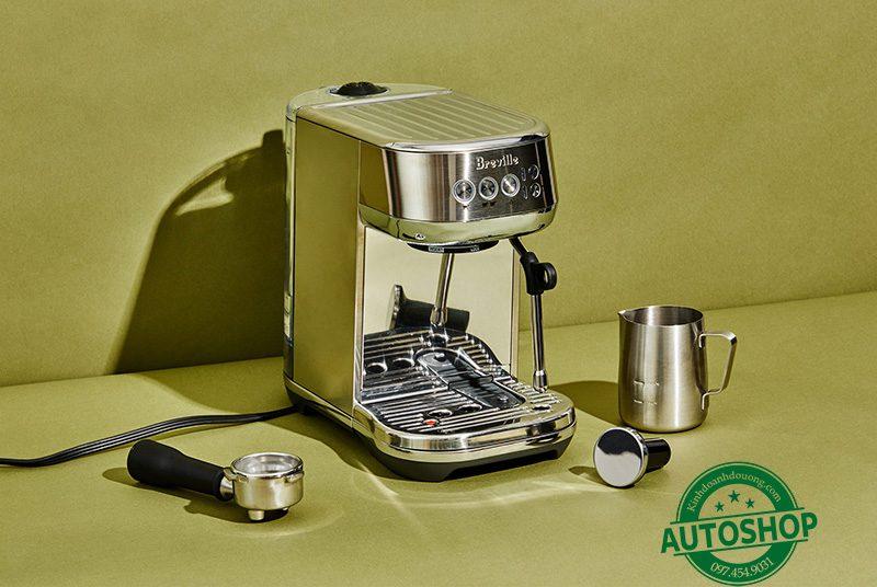Espresso Breville BES840XL
