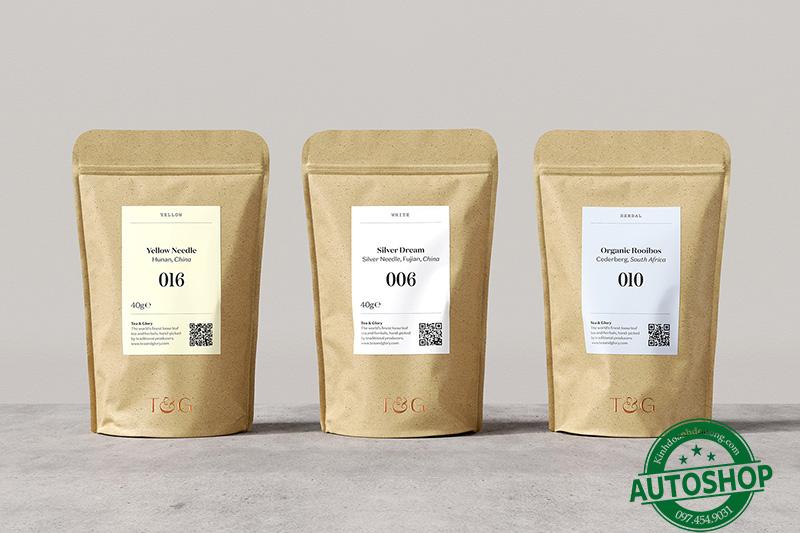 Nguyên liệu làm trà sữa trân châu ở tphcm