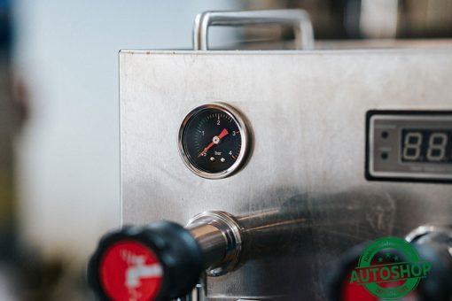 đồng-hồ-đo-áp-suất-bình-nước-yubann