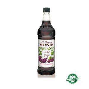Siro Monin Nho