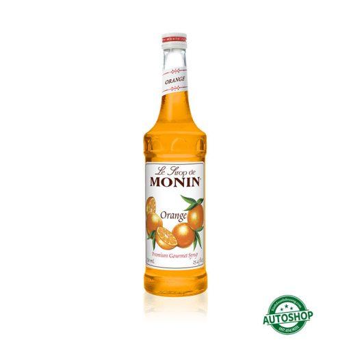 Siro Monin cam