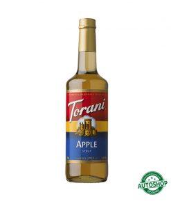 Siro táo Torani