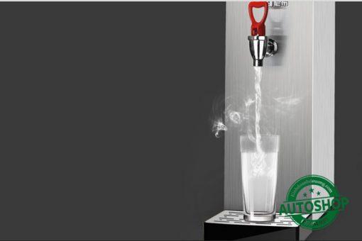 bình-đun-nước-Nibu-ZK30