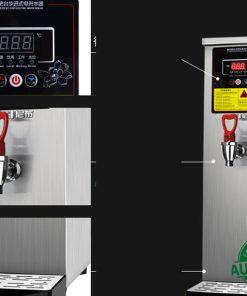bình-đun-nước-nóng-Nibu-ZK30