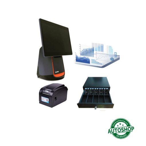 combo-máy-tính-tiền-sunmi-1-màn-hình-t2