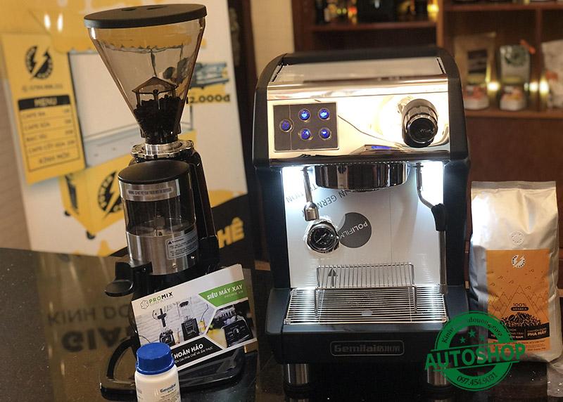 máy-pha-cà-phê-germilai-crm-3200