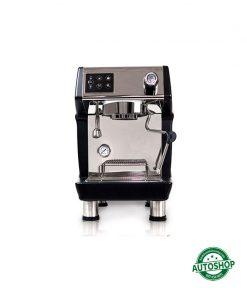 máy pha cafe gemilai crm 3200