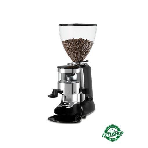máy-xay-cà-phê-Heycafe-HC600-ver-2.0