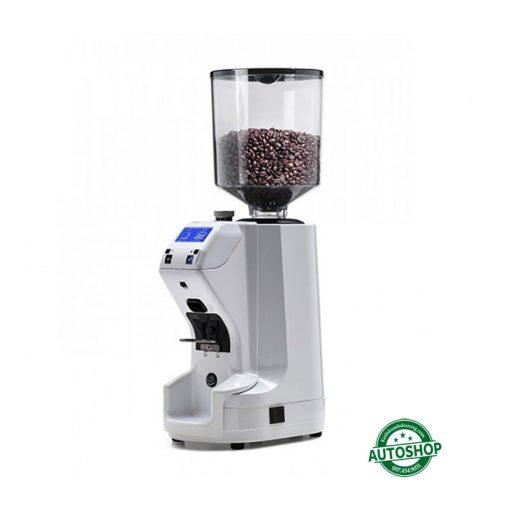 máy xay cà phê nuova simonelli mdx on demand