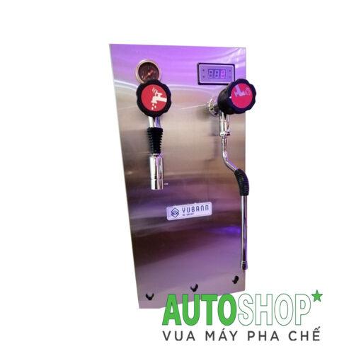 máy-đun-nước-yubann-z200
