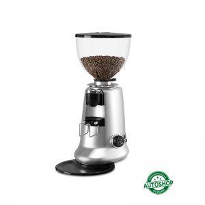 Máy xay cafe Heycafe HC600 ver 1