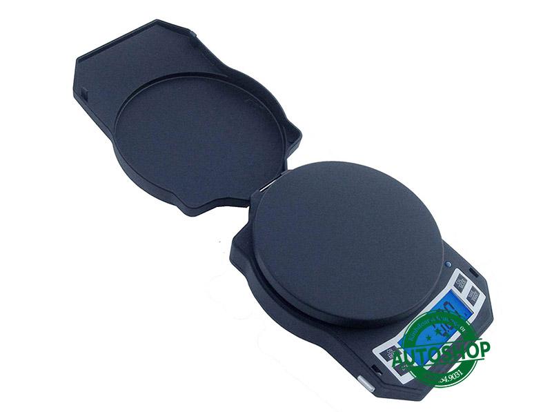 Cân điện tử mini American Weigh Scales LB-1000
