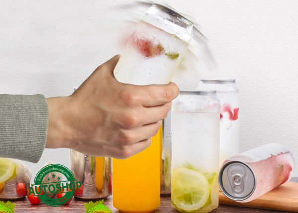 Bình-nhựa-trà-sữa-nắp-lon-nhôm-2
