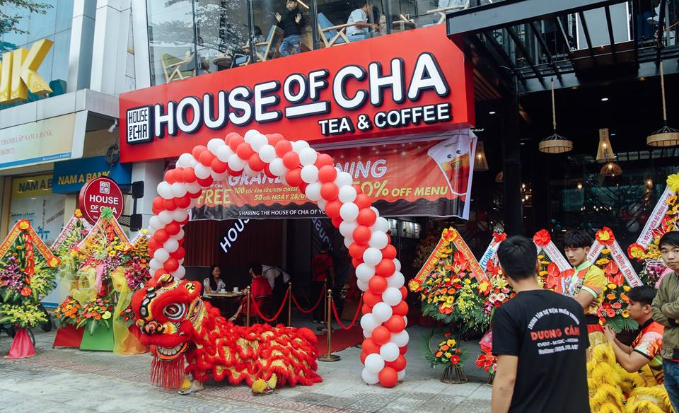 House of Cha 8