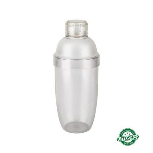 bình-lắc-shaker-nhựa
