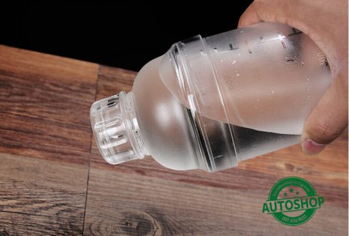 bình-lắc-shaker-nhựa-2