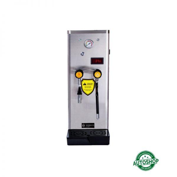 Bình đun nước áp suất cao Ybann YB-Z500