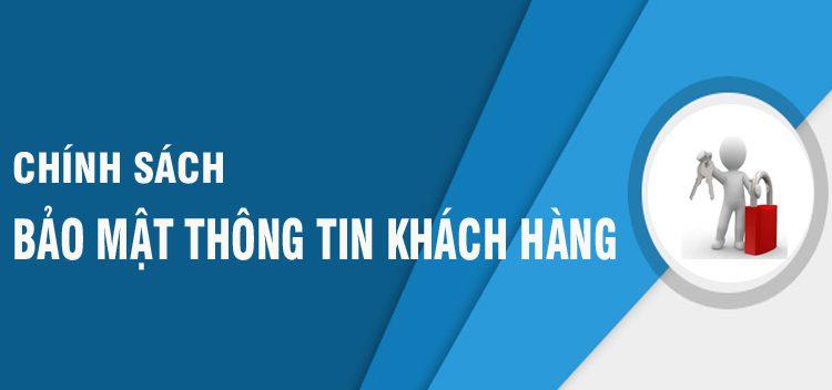 Chinh Sach Bao Mat Autoshop