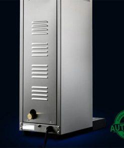 hệ-thống-tản-nhiệt-yubann-ybk30l