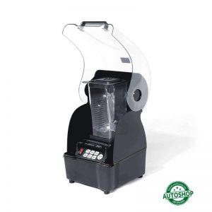 Hộp Chống ồn Máy Xay Omniblend Tm800a