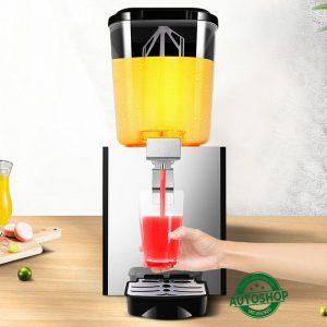 máy-làm-lạnh-nước-trái-cây-1-ngăn