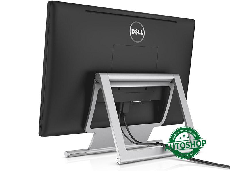 Màn hình POS Dell S2240T 21-Inch LED
